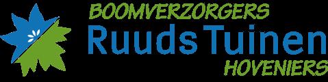 Ruuds_Tuinen_Logo