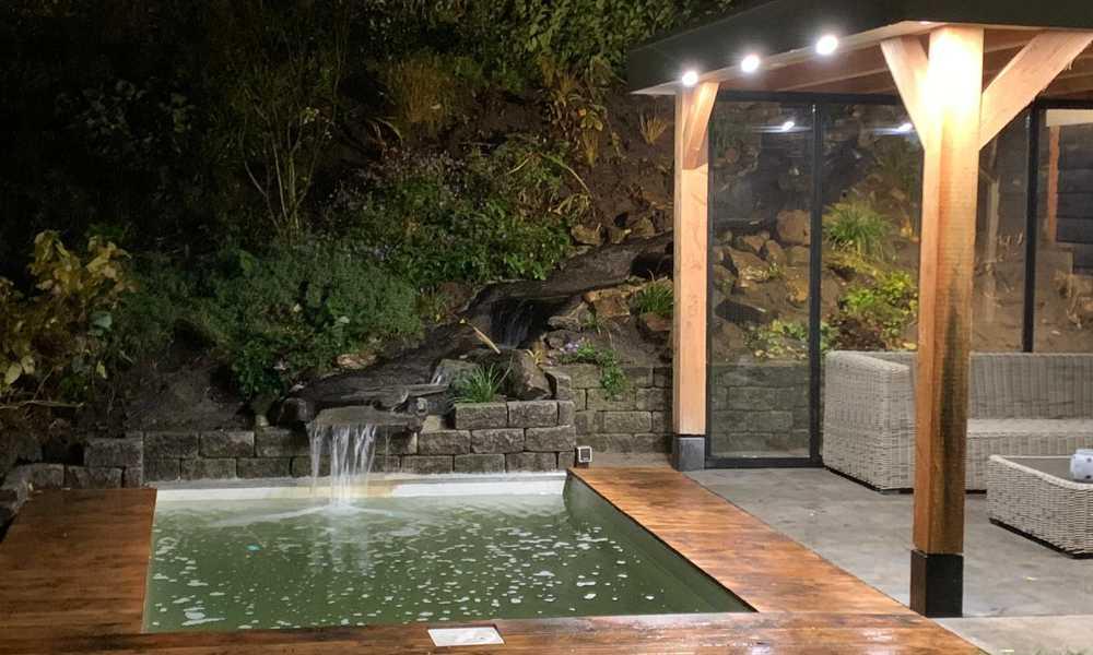 Ruuds-Tuinen-zwembaden-1
