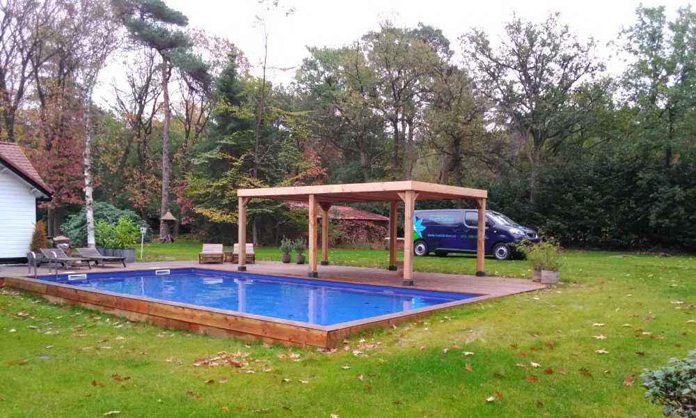 Ruuds-Tuinen-zwembaden-2